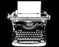 venture-funding-typewriter